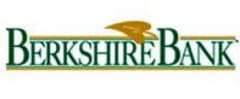 Berkshire Bank Receives National Recognition For Volunteer Participation