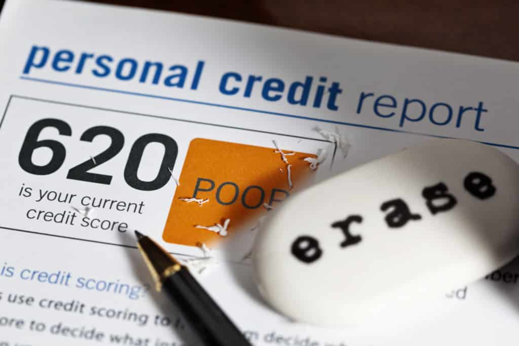 CFPB Fines Experian $3M For Credit Score Deception
