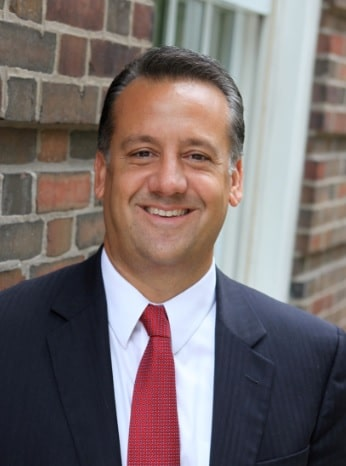 CCUA CEO to Depart for Top Post at New Jersey CU