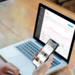 Reshaping Tenant Experience Through Mobile Devices