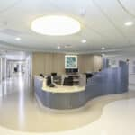 Fast-Tracked Project Doubles ICU Capacity