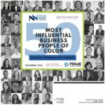 Realtor, Bankers, Developers Among MetroWest's 'Most Influential Business People of Color'
