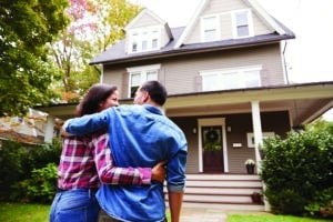 FHA Offers Helping Hand to Buyers With Student Debt