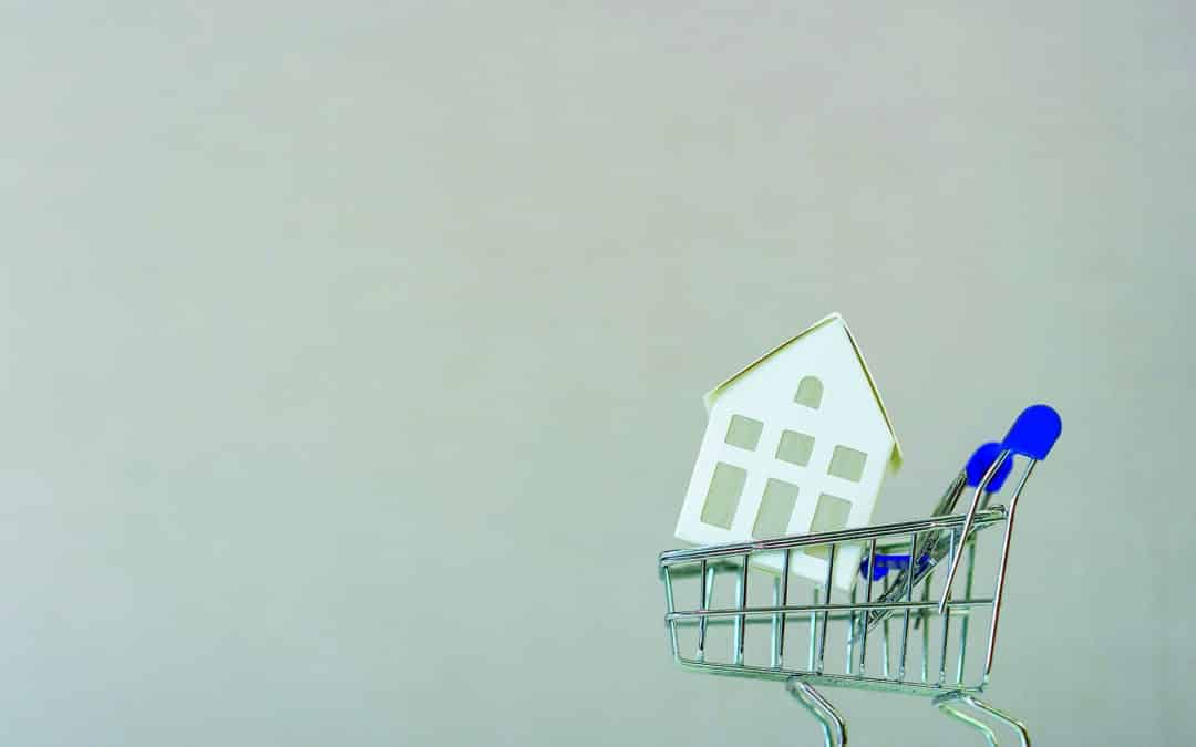 Is the Housing Demand Slump for Real?